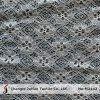 Tissu en dentelle en coton Eyelet à vendre (M3142)
