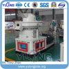 Grânulos de grande capacidade de fazer a máquina com marcação CE