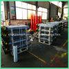 Cilindro hidráulico telescópico de caminhão de descarga do fabricante