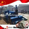 造粒機のBaixinの機械装置をリサイクルするプラスチック
