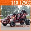 110cc 125cc 관광객, 바닷가를 위한 자동적인 2명의 시트 아이 모래 언덕
