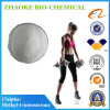 Pharmazeutisches chemisches Hormon des Steroid-17alpha-Methyl-1-Testosterone