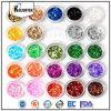 Flocons de poudre de pigment Kolortek Micro