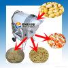 FC-312 patata commerciale elettrica, affettatrice della carota, striscia, macchina di Dincing, taglierina