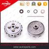 Koppeling Assy voor Am6 de Motoronderdelen van Motoren Minarelli