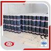 Membranas impermeáveis betuminosas do Torch-on Sbs/APP
