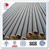 SAE 4340 Diamètre du tube 68mm, longueur pour 6m par pièce, tuyau en alliage d'acier