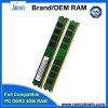 Scrap Computer Motherboards Memória RAM DDR3 de 4GB desktop
