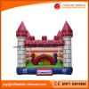 Princesse miniature gonflable Bouncy Castle for Kids Party (T2-214)