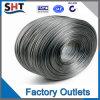 ステンレス鋼ワイヤー製造業者のステンレス製ワイヤー
