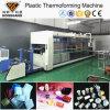 De Plastic Blaar die van de hoge snelheid Machine Thermoforming verpakken