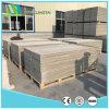 Het prefab EPS van de Weerstand van het Materiaal/van de Aardbeving Comité van de Sandwich van het Cement voor Woningbouw