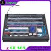 CE RoHS красочные 2010 Контроллер освещения (LY-8001C)