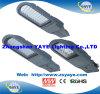 Precio de fábrica de Yaye 18 3 años de la garantía 60With40With20W LED del alumbrado público de iluminación de la calle LED con Ce/RoHS