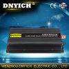 12V/24VDCの100/110/120VACか220/230/240VAC格子Solar&の風力を離れた純粋な正弦波PVインバーター