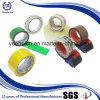 Las ventas calientes impermeabilizan la cinta adhesiva