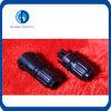 Hoogstaande en Goedkope AC PV van de Prijs Schakelaar