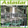 Ce ISO Aprobado Agua de manantial maquinaria de embotellado con precio de fábrica