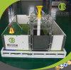 Het Werpen Kratten de van uitstekende kwaliteit voor Automatisch het Werpen van het Varken Krat voor Varken