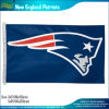 Le polyester NFL de 32 équipes marque des sports