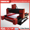 Verbilligte Holzarbeit CNC-Fräser-Maschine des Preis-4*8FT