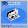 Струбцина ванной комнаты ручных резцов Xc-B2466 фикчированная материала сплава цинка
