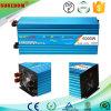 DC/AC de toute puissance solaire outre de l'inverseur 6000W&#160 de pouvoir de réseau ;