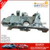372-1011030 Motor-Ersatzteil-Öl-Pumpe für Chery