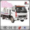 50 tester cubici per pompa per calcestruzzo Camion-Montata ora
