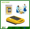 Aid最初Aed EquipmentかPublic Use Automatic External Defibrillator