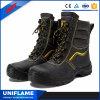 Bottes de sécurité de marque, chaussures de sécurité industrielle Ufa021