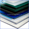 4/6/8/10/12mm Anti-Fog Polycarbonate Sheet for Greenhouse