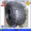 Los neumáticos 15.00-21 militar (1220X400-533) , de neumáticos para camiones con la banda de rodadura de Cross Country