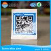 Kundenspezifische Berufsaufkleber-Marke der fabrik-RFID billig