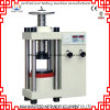 Machine de test de compactage d'affichage numérique Ctm