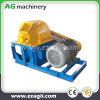 China-Fertigung-vertikaler Typ Lebendmasse-hölzerne Zweig-Zerkleinerungsmaschine-Maschine