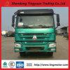 Carro/motor resistentes del alimentador de Sinotruk HOWO para la venta
