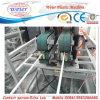 Doble línea de producción de tubos de PVC de 16mm-50mm