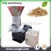De vlakke Houten Korrel die van de Biomassa van de Matrijs Automatische Machine maken