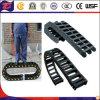 Rodillo Factoruy de plástico para cable de cadena de transmisión