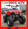 Bode Nueva 50cc ATV para la gasolina niños (MC-307)