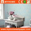 Non tissés de papier peint pour la salle de séjour