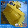 Cubeta da inclinação para a máquina escavadora de KOMATSU PC200