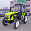 2016 neue 60HP Tractor Model mit Heater Cab
