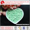 Preço granulado do heptaidrato do sulfato ferroso do uso da agricultura