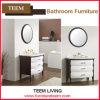 Nouveau Cabinet de salle de bains de meubles de maison de conception