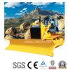 SD16 160HP의 싼 Price Komatsu Technology Shantui Crawler Bulldozer