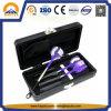 Hard pequeña caja de almacenamiento para dardos / juego de deporte (HO-1026)