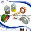 Cinta profesional del embalaje del paquete del fabricante OPP Tastelss