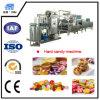 300 kg/h Caramelos Línea de producción/máquina de hacer caramelos